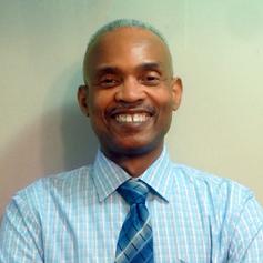 dr-paul-ashley